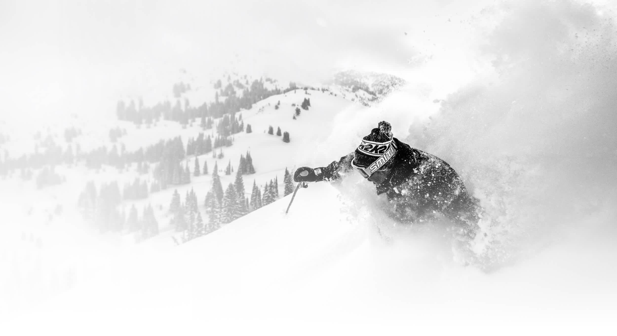 Season Pass FAQs - Alta Ski Area